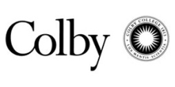 Colby logo