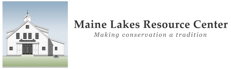 Maine Lakes Resource Center