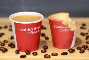 edible-coffee-cup