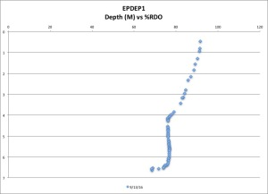 epdep1-rdo-91316