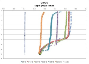 gpdep1-temp-f-11116