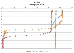 spdep1-rdo-11416