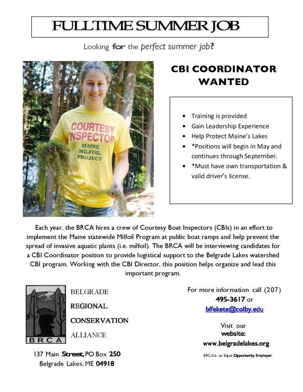 CBI Coordinator Flyer 2018-page-001.jpg